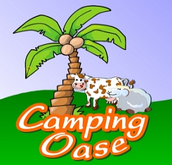 Camping Oase