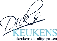 Dicks Keukens