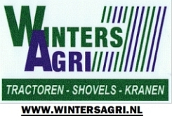 Winters Agri